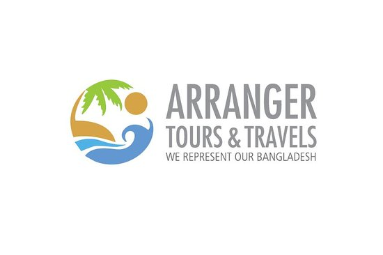 Arranger Tours & Travels