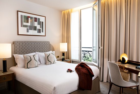 Le Tsuba Hotel Updated 2020 Prices