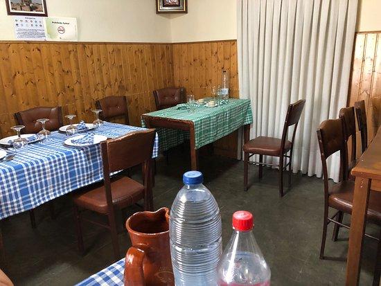imagen La Fernandica en Ledesma