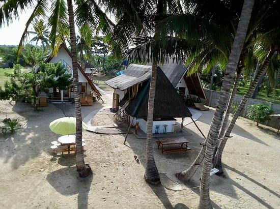 Aborlan, Filippinene: getlstd_property_photo