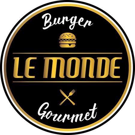 Burger Le Monde
