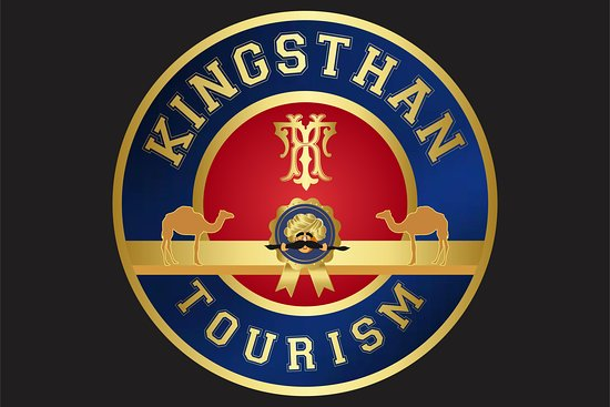Kingsthan Tourism Pvt. Ltd.