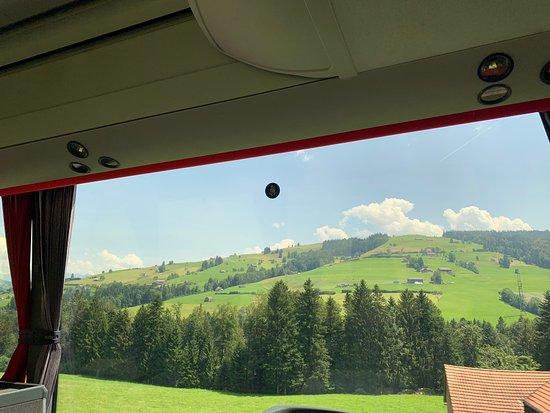 Wattwil照片