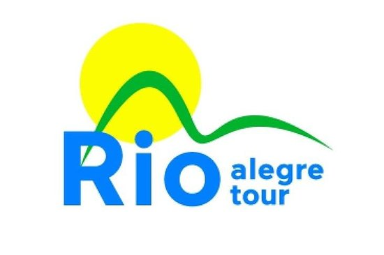 Rio Alegre Tour