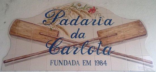 Janas, Portugalia: LOGOTIPO