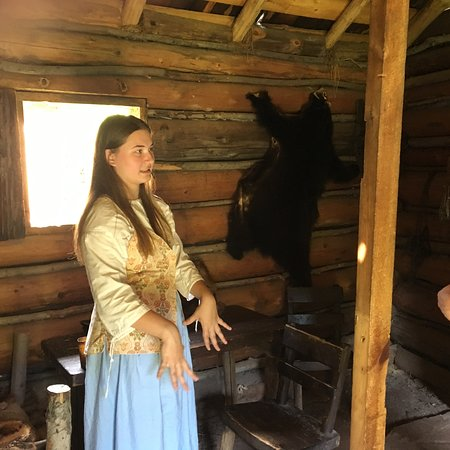 Fort Delaware Museum Narrowsburg 2020 All You Need To