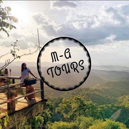 M-A TOURS