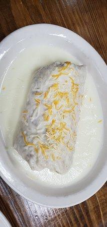 Food - Pollo Loco Photo