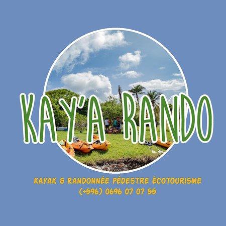 Kay'A Rando