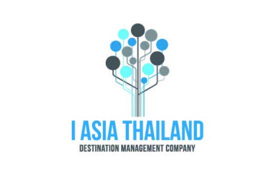 I Asia Thailand