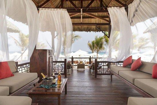 Swandor Hotels & Resorts Cam Ranh