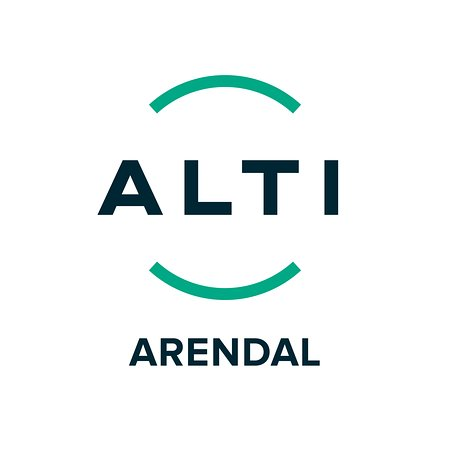 Alti Arendal