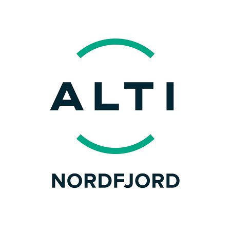 Alti Nordfjord