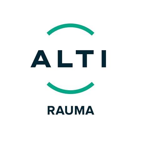 Alti Rauma