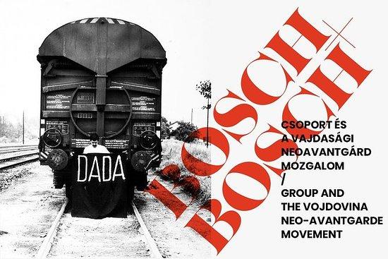 Exposição | Bosch + Bosch Group e o...