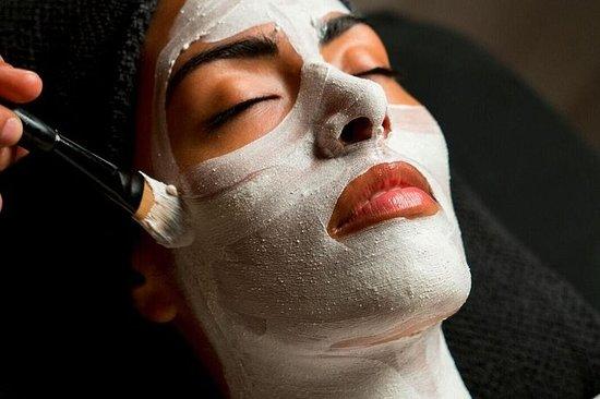 AIR完美的皮肤仪式