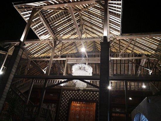 Snímek Coco Cabana