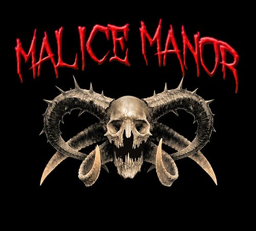 Clarksville, IN: Malice Manor Haunted Attraction