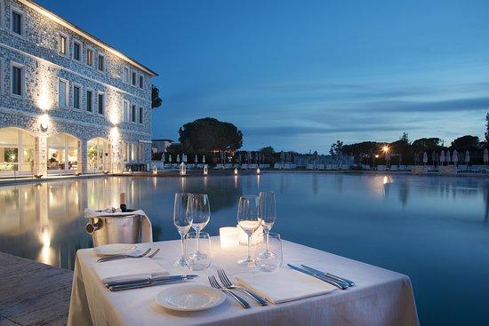 Fotografías de Terme di Saturnia Natural Spa & Golf Resort - The Leading Hotels of the World - Fotos de Saturnia - Tripadvisor