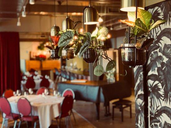 Ristorante Da Cono Zurich Menu Prices Restaurant