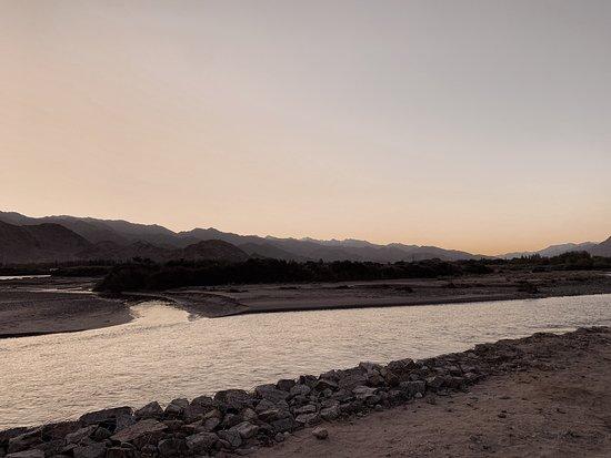 Ảnh về The Indus River Camp