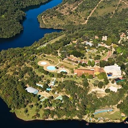 Samba Itabirito Rio De Pedras Prices Hotel Reviews Brazil