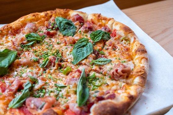 The 10 Best Restaurants In New Hope