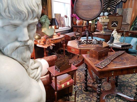 Kavanagh Auctions