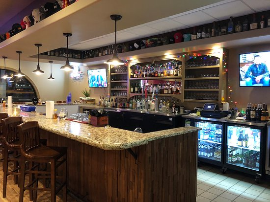 Uncorkd, Fort Smith - Restaurant Reviews, Photos & Phone
