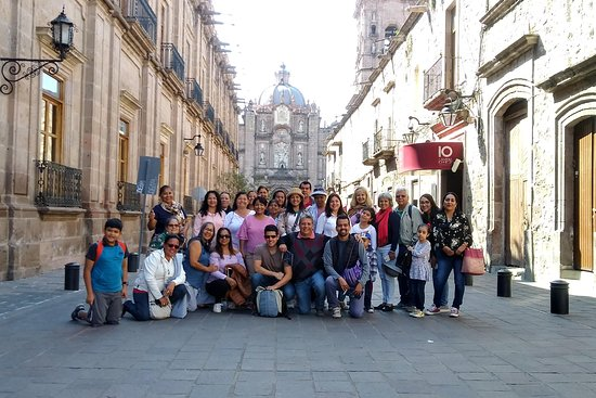 Michami Tours