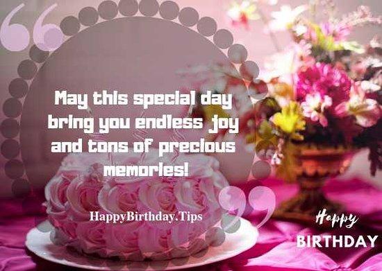 Outstanding Birthday Cake Zone Bakery Hyderabad Restaurantbeoordelingen Funny Birthday Cards Online Kookostrdamsfinfo