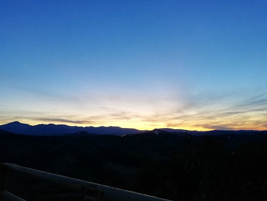 Foto de Monteleone di Fermo