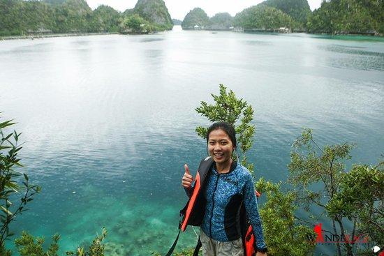 Dinagat Islands Foto