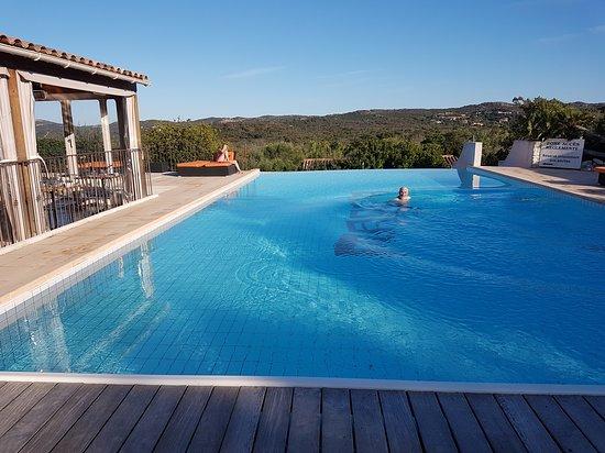 Maora Village, Hotels in Korsika