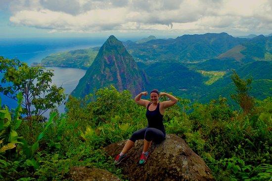 Lucian Explora Island Tours