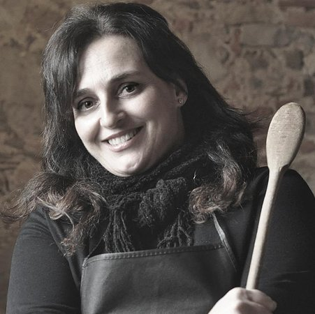 Lucca Cooking Classes