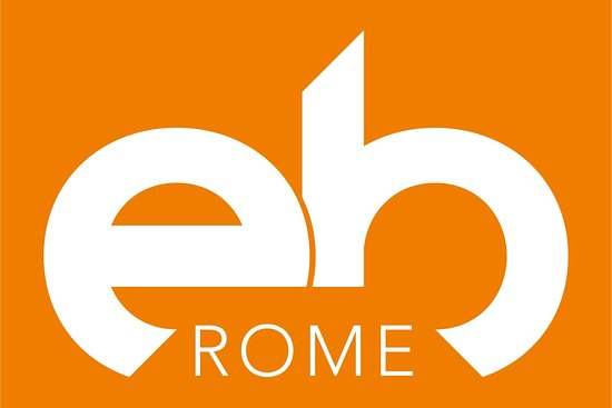 e-Bike Rome Tour