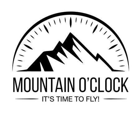 ‪Mountain oClock‬