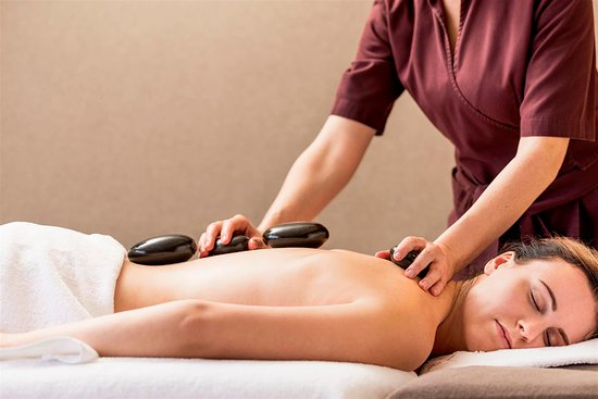 Nagomi Spa & Health