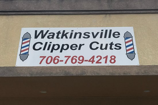 Foto de Watkinsville