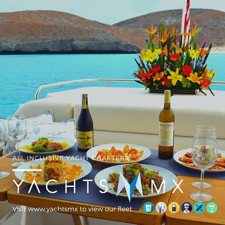 YachtsMX