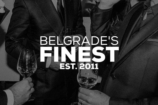 Belgrade Nightlife & More