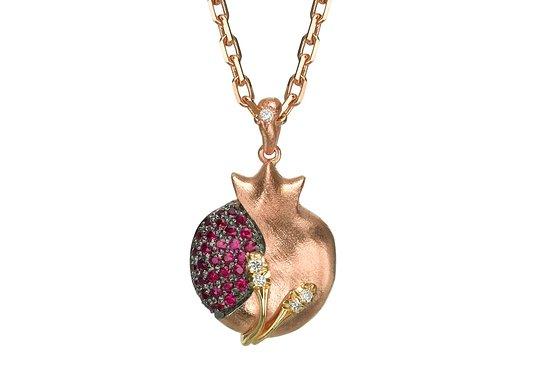 Yaniv Fine Jewelry