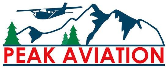 Peak Aviation