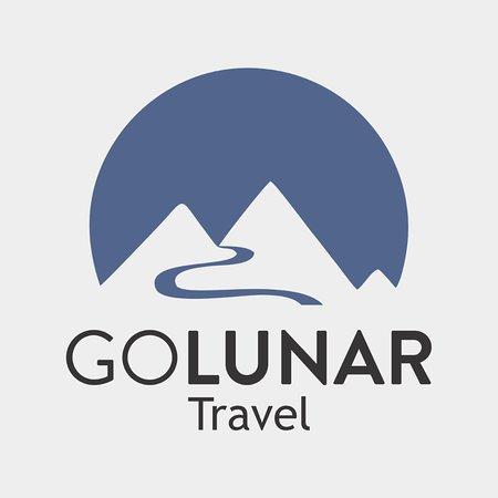 Cape Town, South Africa: GoLunar Travel