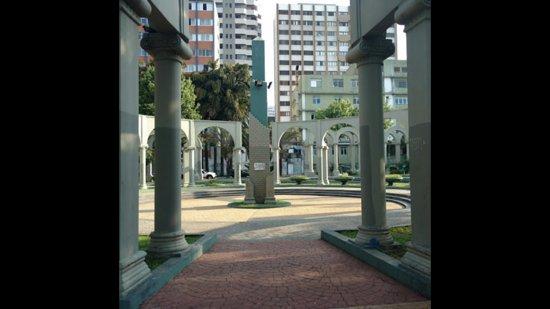 Bilde fra Sao Caetano do Sul