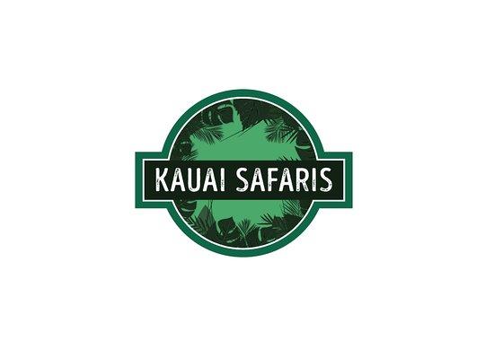 Kauai Safaris