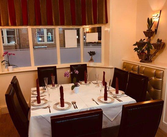 The Spice Club Melton Mowbray Updated 2020 Restaurant Reviews Menu Prices Tripadvisor