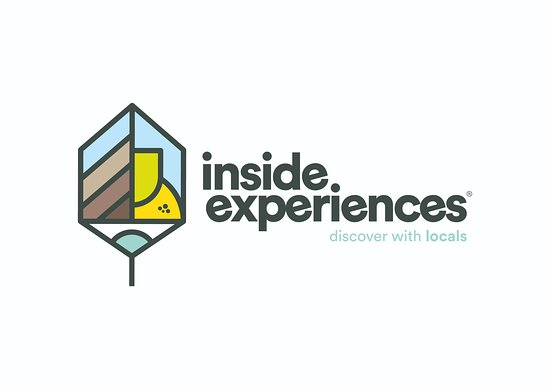 Inside Experiences