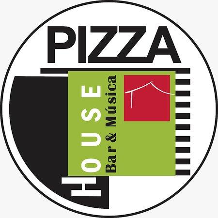 Irece: Pizza House